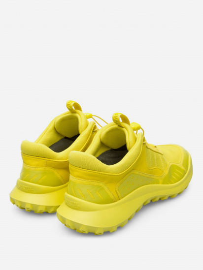 Кроссовки для города Camper CRCLR - фото