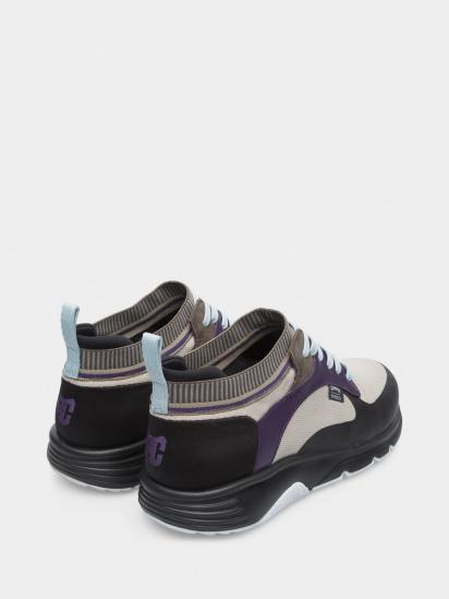 Кроссовки для города Camper Drift - фото