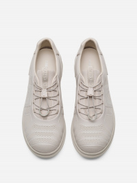 Camper  модне взуття, 2017