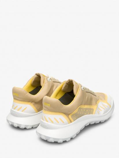 Кросівки для міста Camper CRCLR модель K201147-011 — фото 2 - INTERTOP