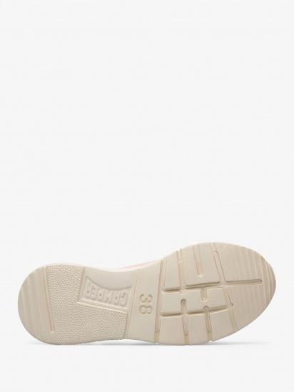 Кросівки для міста Camper Drift модель K200577-014 — фото 4 - INTERTOP