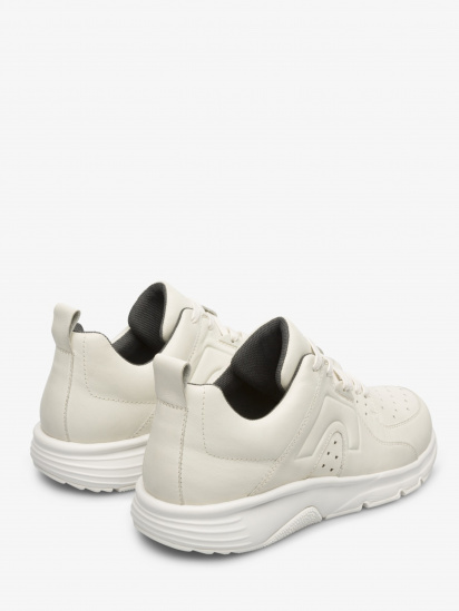 Кросівки для міста Camper Drift модель K201236-001 — фото 2 - INTERTOP