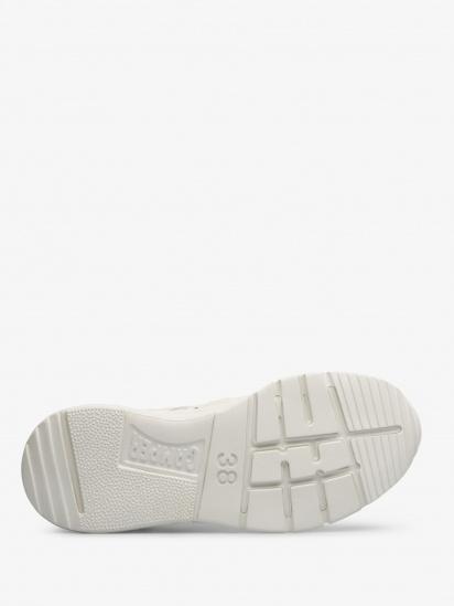 Кросівки для міста Camper Drift модель K201236-001 — фото 4 - INTERTOP