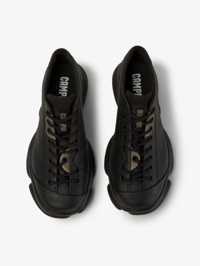 Кросівки для міста Camper модель K201317-002 — фото 2 - INTERTOP
