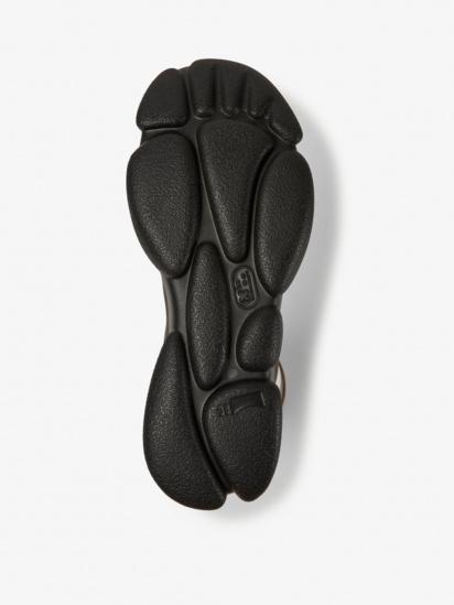 Кросівки для міста Camper модель K201317-002 — фото 3 - INTERTOP
