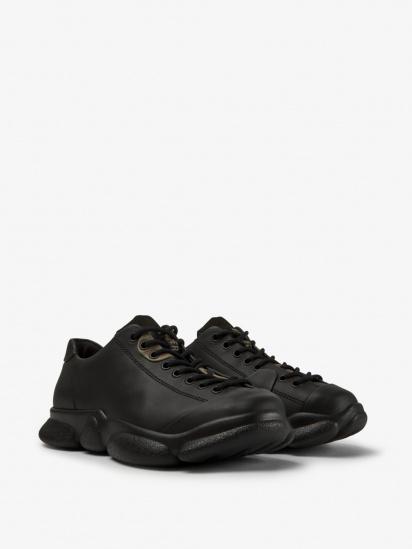 Кросівки для міста Camper модель K201317-002 — фото - INTERTOP