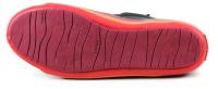 Ботинки для женщин Camper 46620-009 , 2017