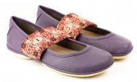 Обувь Camper 41 размера, фото, intertop