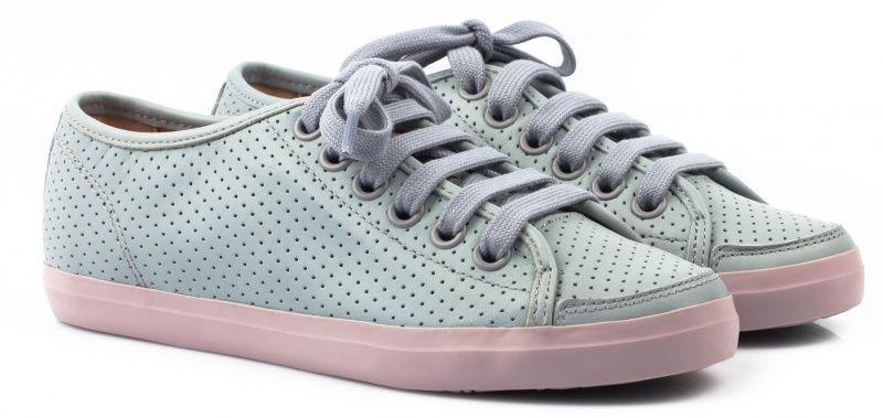 Полуботинки для женщин Camper AW874 купить обувь, 2017