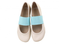 Туфлі  для жінок Camper 21595-078 продаж, 2017