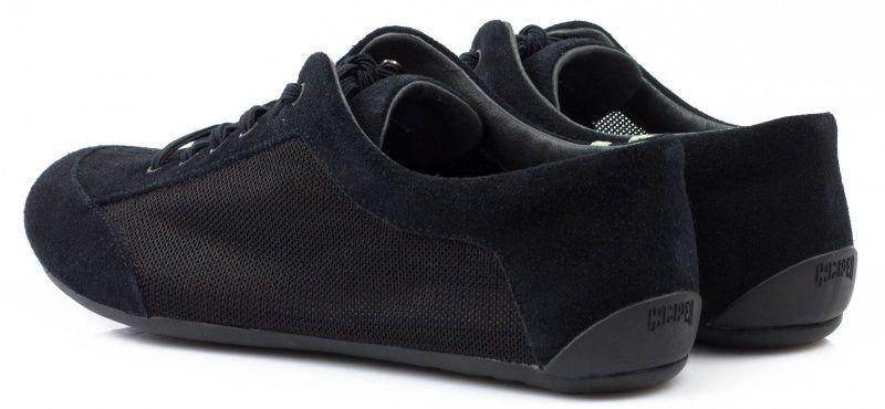 Полуботинки для женщин Camper AW878 брендовая обувь, 2017