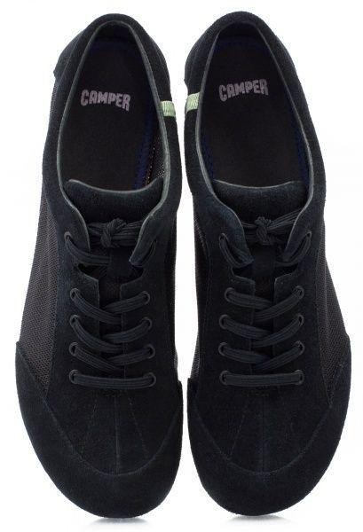 Полуботинки для женщин Camper AW878 цена обуви, 2017