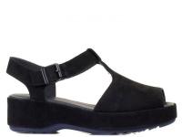 Босоніжки  для жінок Camper K200083-003 брендове взуття, 2017