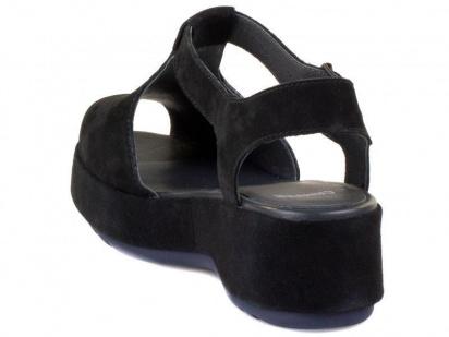 Босоніжки  для жінок Camper K200083-003 купити взуття, 2017