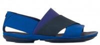 Туфлі  для жінок Camper K200142-004 розміри взуття, 2017
