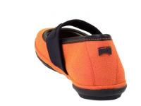Туфлі  для жінок Camper K200144-003 продаж, 2017