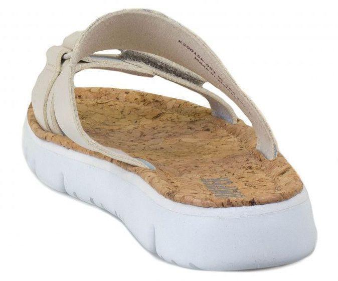 Сандалии для женщин Camper AW890 размерная сетка обуви, 2017
