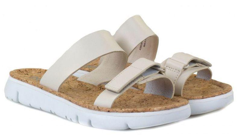 Сандалии для женщин Camper AW890 размеры обуви, 2017