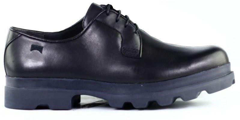 Полуботинки для женщин Camper 1980 AW895 купить обувь, 2017
