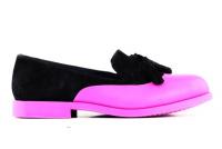 Туфли для женщин Camper Bowie K200203-001 размеры обуви, 2017