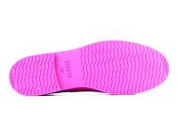 Туфли для женщин Camper Bowie K200203-001 купить обувь, 2017