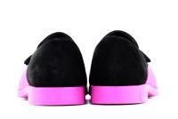 Туфли для женщин Camper Bowie K200203-001 Заказать, 2017