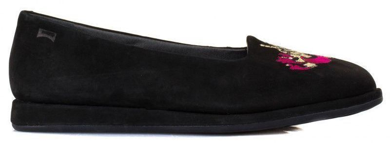 Туфли для женщин Camper TWS AW900 размерная сетка обуви, 2017