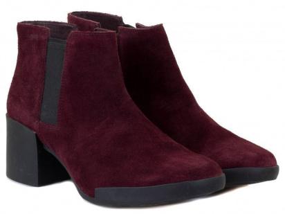 Ботинки для женщин Camper Lotta K400176-002 купить обувь, 2017