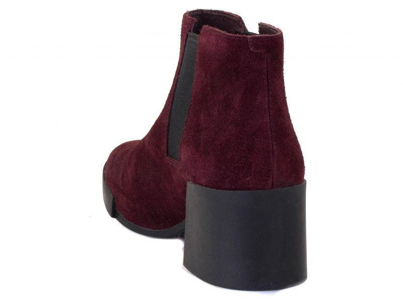 Ботинки женские Camper Lotta AW902 купить обувь, 2017