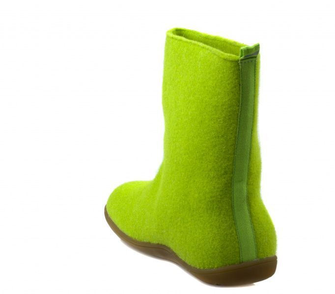 Ботинки для женщин Camper Wabi AW908 стоимость, 2017