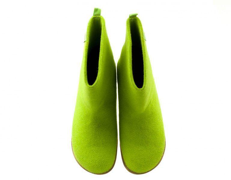 Ботинки для женщин Camper Wabi AW908 , 2017