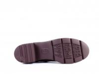 Ботинки для женщин Camper Wanda K400057-004 смотреть, 2017