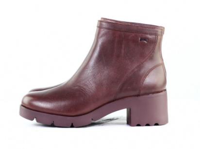 Ботинки для женщин Camper Wanda K400057-004 Заказать, 2017