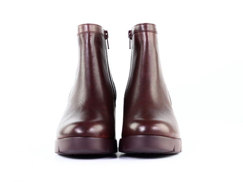 Ботинки для женщин Camper Wanda AW909 модная обувь, 2017