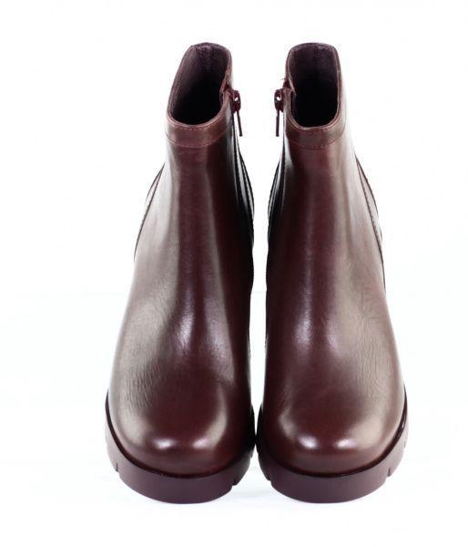 Ботинки для женщин Camper Wanda AW909 размеры обуви, 2017