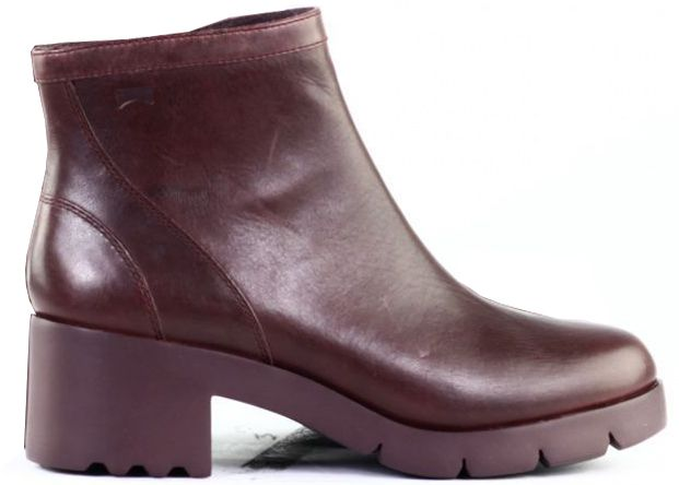 Ботинки для женщин Camper Wanda AW909 стоимость, 2017