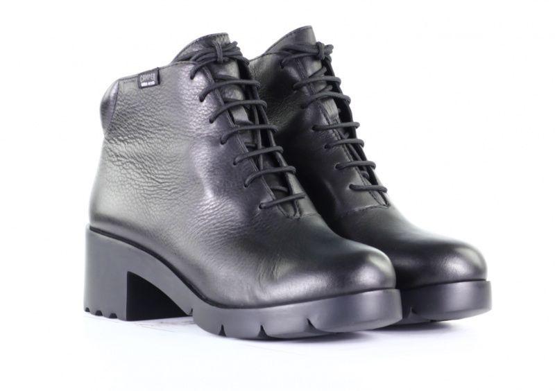 Ботинки для женщин Camper Wanda AW910 модная обувь, 2017