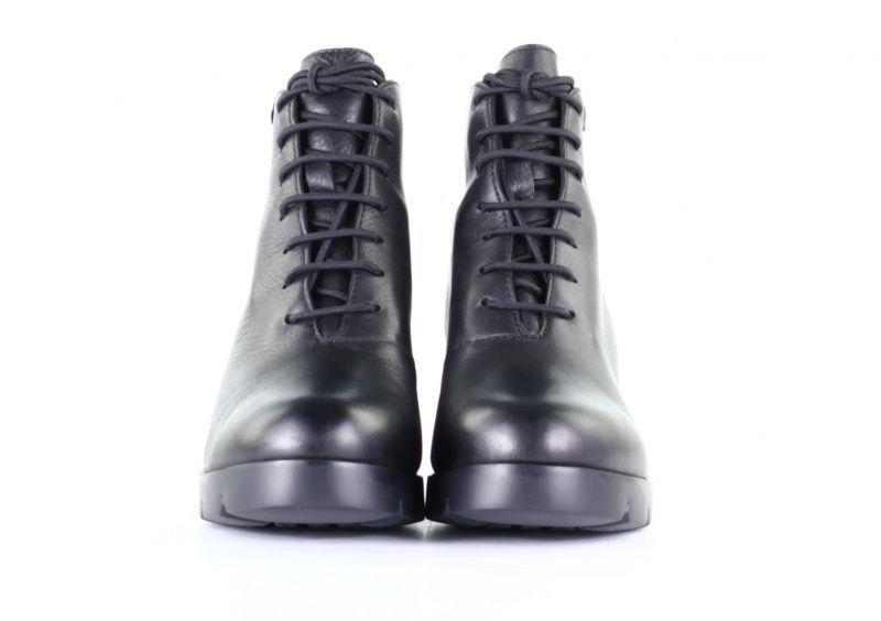 Ботинки для женщин Camper Wanda AW910 , 2017