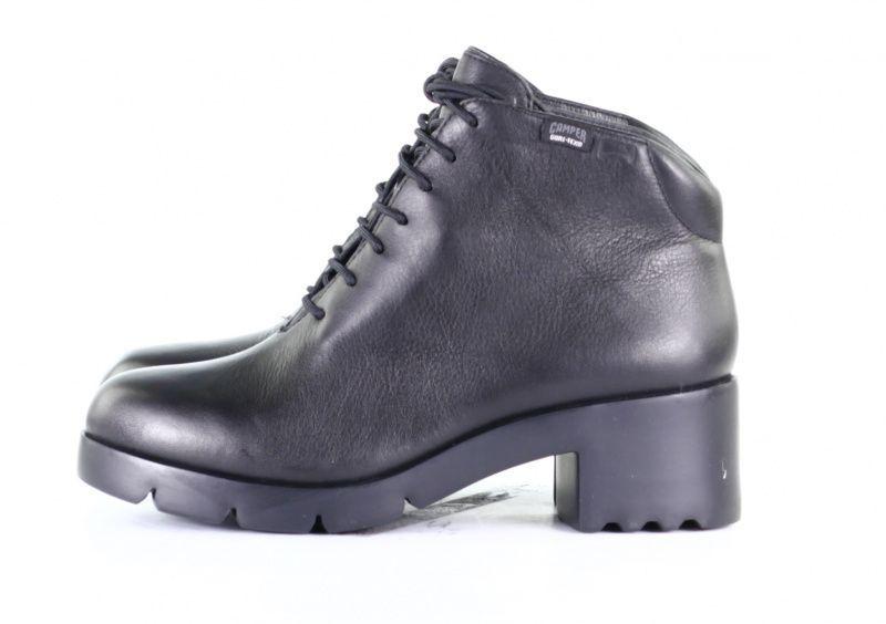 Ботинки для женщин Camper Wanda AW910 купить обувь, 2017