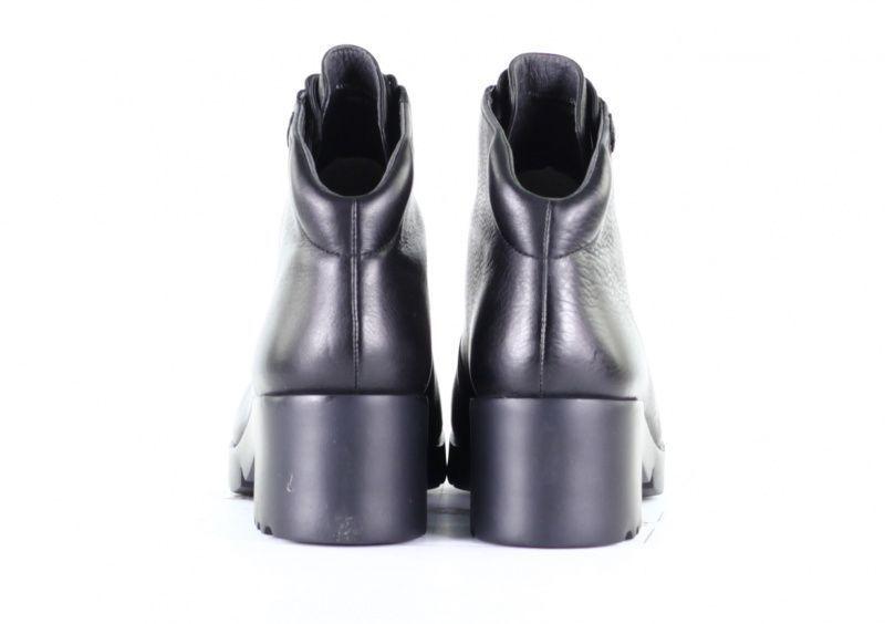 Ботинки для женщин Camper Wanda AW910 брендовая обувь, 2017