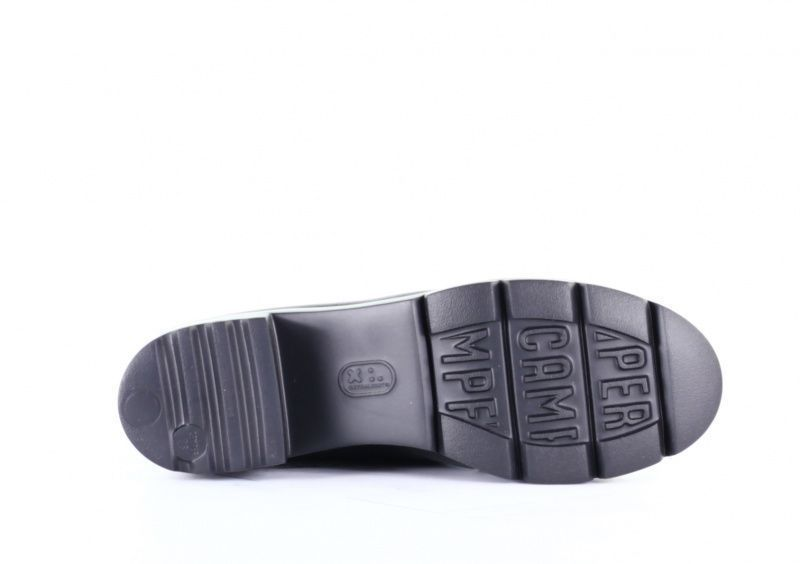 Ботинки для женщин Camper Wanda AW910 размеры обуви, 2017