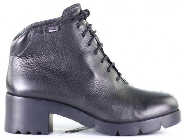 Ботинки для женщин Camper Wanda AW910 стоимость, 2017