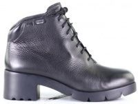 Обувь Camper 36 размера, фото, intertop