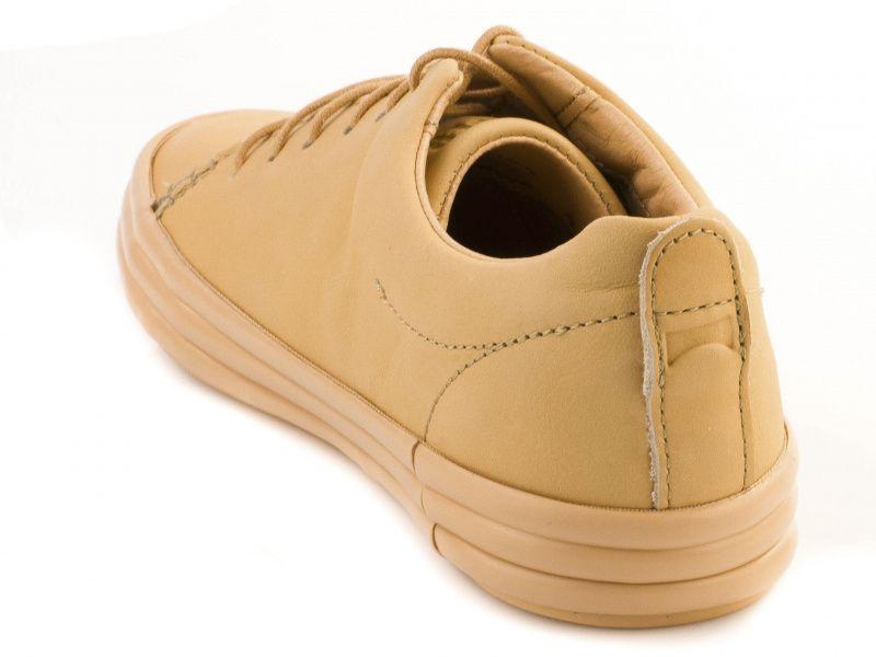 Полуботинки для женщин Camper K200298-001 купить обувь, 2017