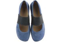 Туфли для женщин Camper 21595-090 продажа, 2017