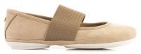 Туфли для женщин Camper 21595-096 размерная сетка обуви, 2017