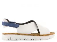 Сандалии для женщин Camper K200157-007 купить обувь, 2017