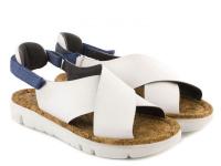 Сандалии для женщин Camper K200157-007 модная обувь, 2017