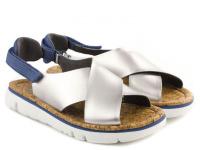 Сандалии для женщин Camper K200157-006 модная обувь, 2017