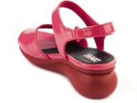 Сандалии для женщин Camper K200301-004 купить обувь, 2017